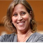 YouTube CEO: Paid out maternity leave is good for organization