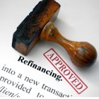 Why some house owners do not refinance