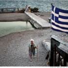 Stakes rise for Greece as dangerous election looms