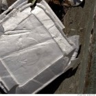 New York City may ban Styrofoam cups