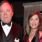 Oil tycoon: I'm as well broke for $one billion divorce