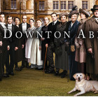'Downton Abbey's' five great income lessons