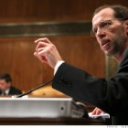 CBO at middle of next Capitol Hill showdown