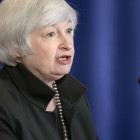 Get ready for a charge hike: Fed seems to be close to liftoff