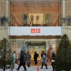 Uniqlo moves to four-day operate week for some workers