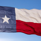 Texas strong: Economic system continues to be resilient as oil prices slide