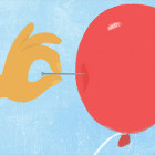 LinkedIn cofounder: There is certainly no startup bubble