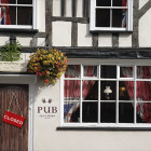 Is the British pub dying? 29 close each and every week