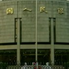 IMF: China's forex reforms are a great factor