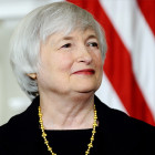 Wall Street struggles to decode Fed selection