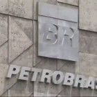 Invoice & Melinda Gates Foundation sues Petrobras