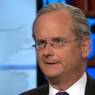 Larry Lessig: Want to conclude inequality? Do this very first