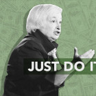It really is time: The Fed need to hike fascination prices