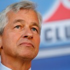JPMorgan CEO is Alright with paying larger taxes