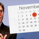 Personal debt ceiling deadline is now November 5