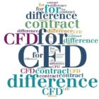 5 Reasons Why You Should Invest In CFDs