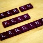 Why Now Is A Good Time To Engage In Peer-To-Peer Lending