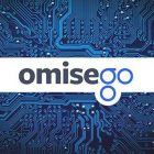 OmiseGO price prediction for 2018 – Can we expect bright future?