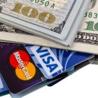 Understanding Loans and Credit Cards