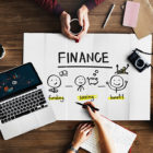 Running a Business: The Biggest Financial Factors Involved